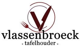 Vlassenbroeck catering